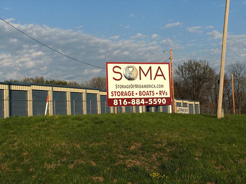 Soma South Self Storage 01