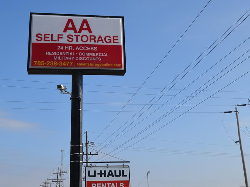 Aa Self Storage 01