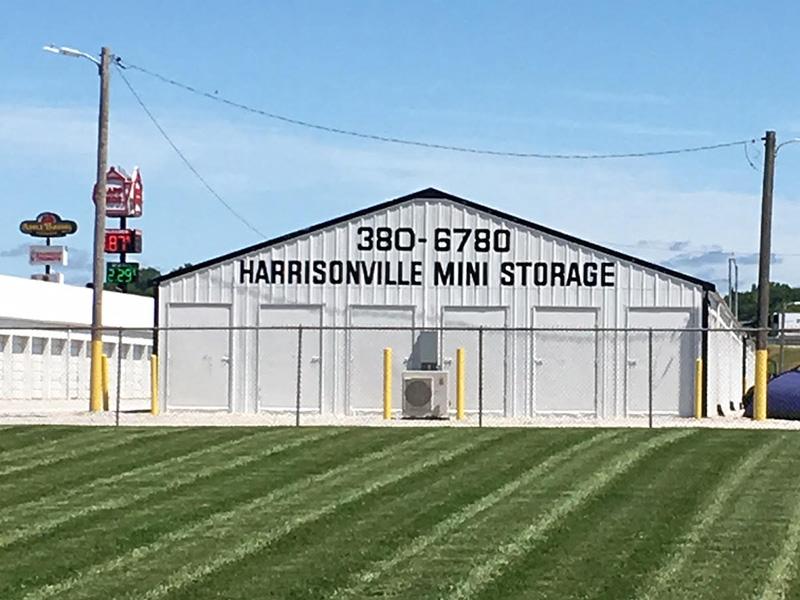 Harrisonville-mini-storage-02