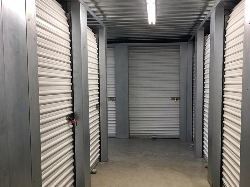 Harrisonville-mini-storage-04